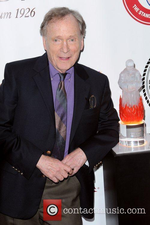 Dick Cavett 3