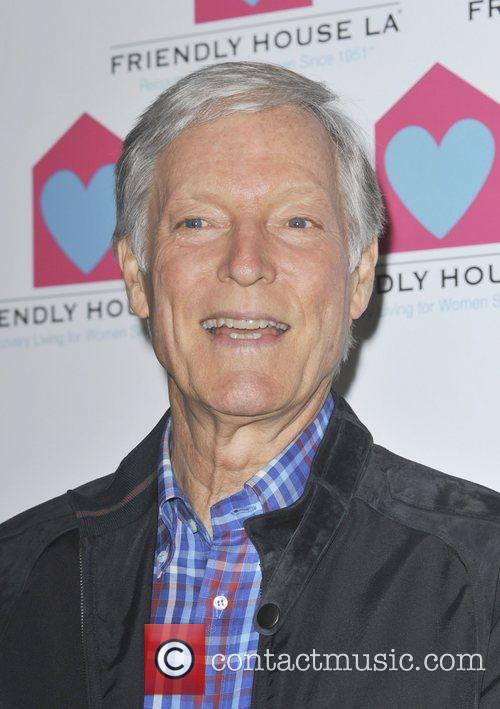 Richard Chamberlain 3