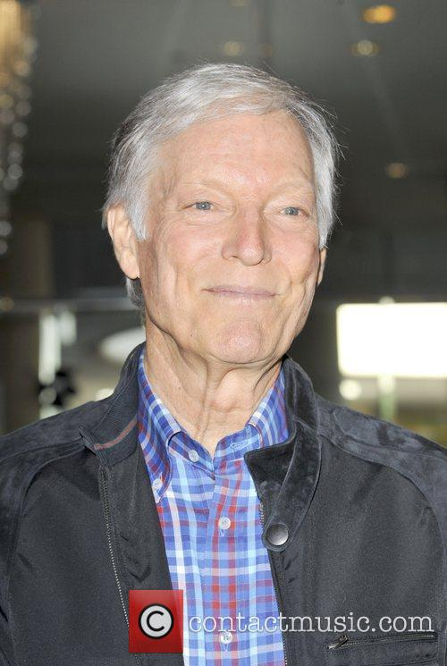 Richard Chamberlain 2