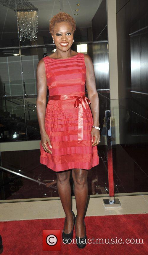 Viola Davis 3