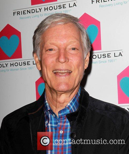 Richard Chamberlain 5