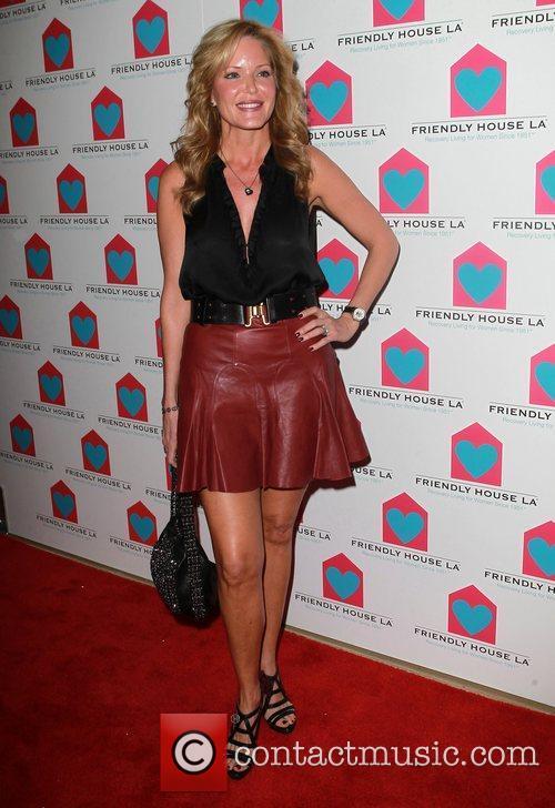 Paige Adams-geller 3