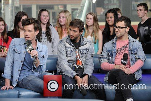 nate ruess andrew dost and jack antonoff 3845484