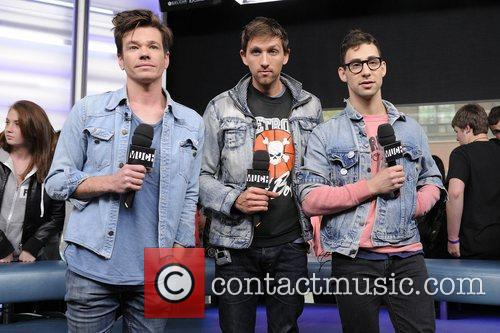 nate ruess andrew dost and jack antonoff 3845488