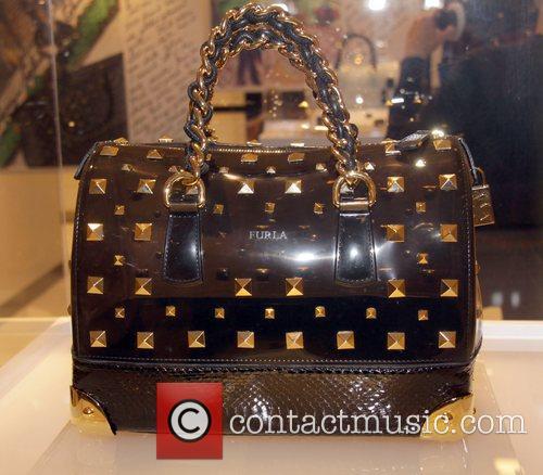 Furla Candy Bag 6