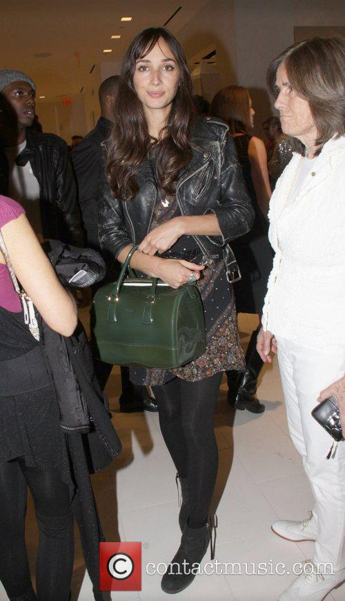 Furla Candy Bag Capsule Collection at SAKS on...