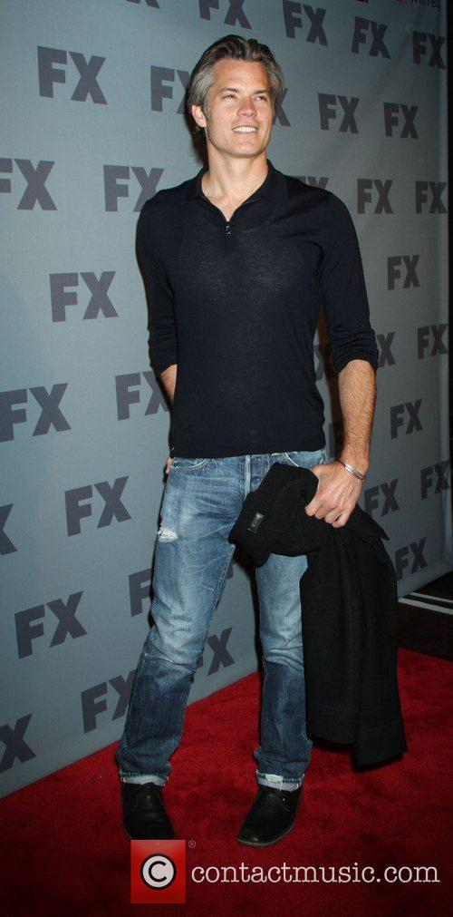 timothy olyphant fx 2012 ad sales upfront 3806928