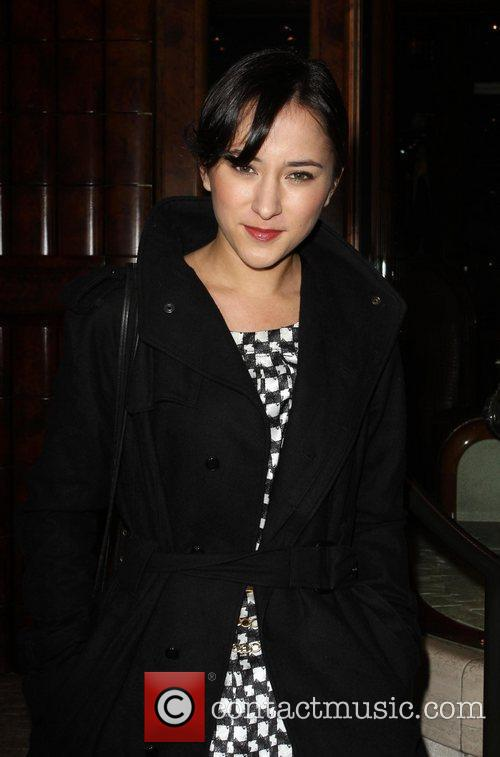Zelda Williams 3