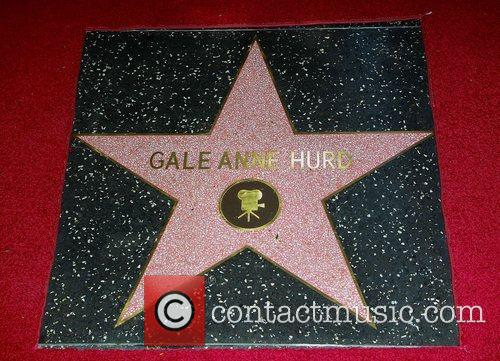 Star and Walk Of Fame 5