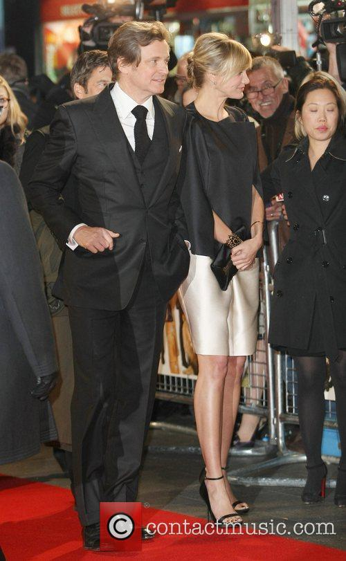 Colin Firth and Cameron Diaz 3