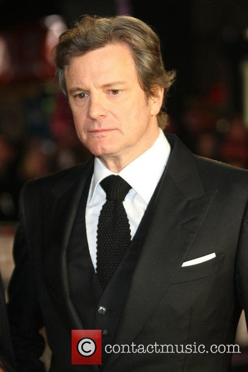 Colin Firth 9