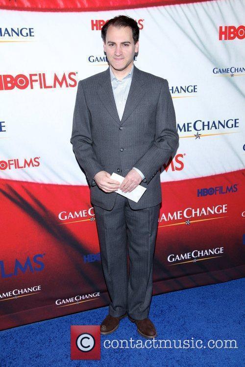 michael stuhlbarg new york premiere of game 3768753