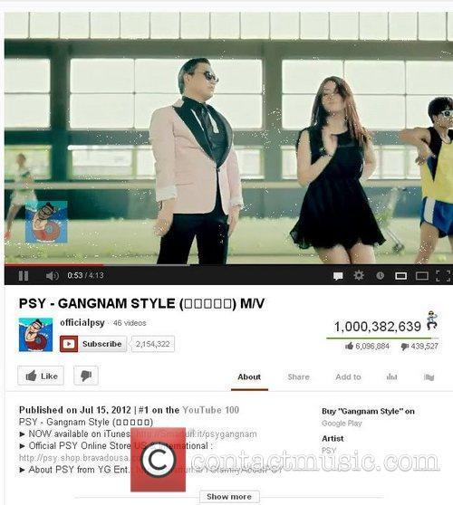 psy gangnam style psys gangnam style 4195635