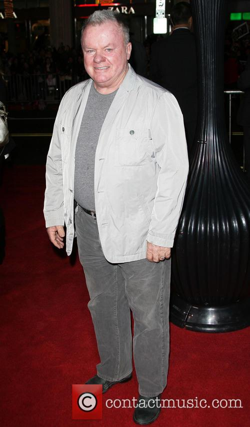 jack mcgee the los angeles world premiere 20044588