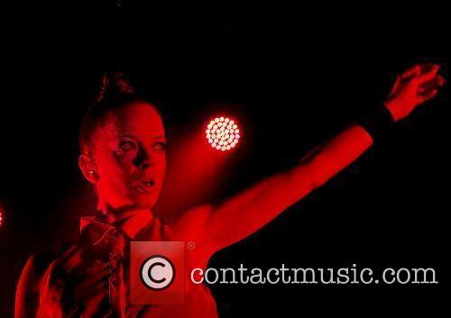 Shirley Manson 6