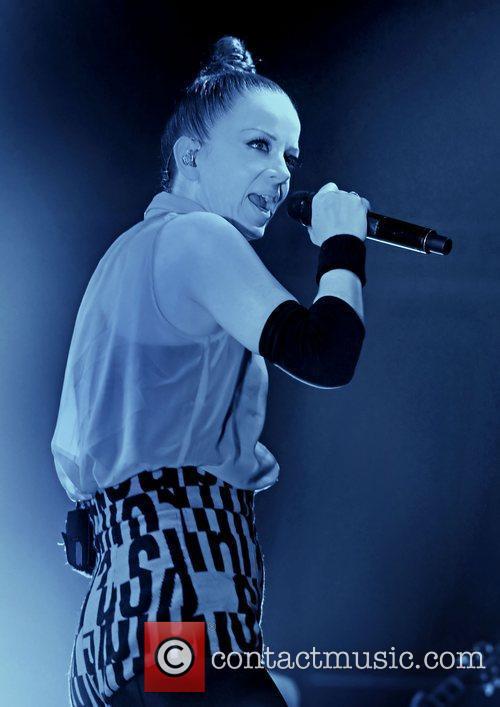 Shirley Manson 7