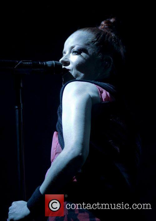 Shirley Manson 8