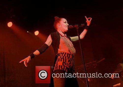 Shirley Manson 10