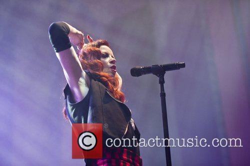 Shirley Manson 14