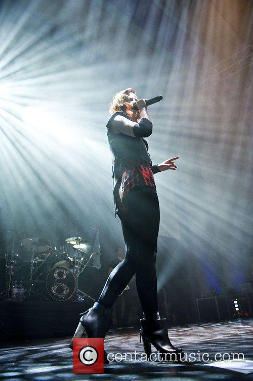 Shirley Manson 15