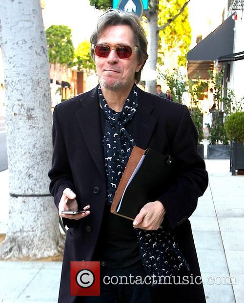 gary oldman gary oldman spotted out on 20038171