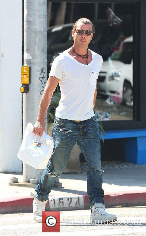 gavin rossdale out and about on abbot 4087178