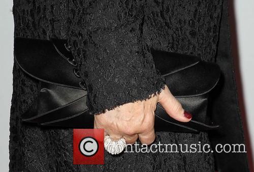Glenn Close 3