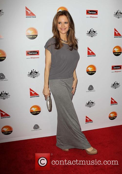 Kelly Preston 1