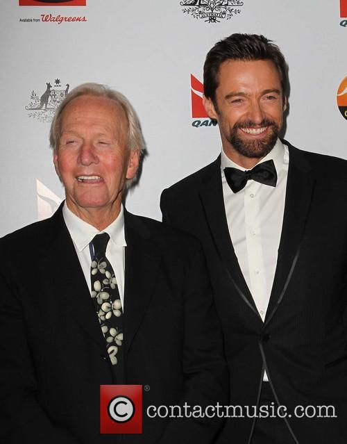 paul hogan hugh jackman gday usa black 20056050
