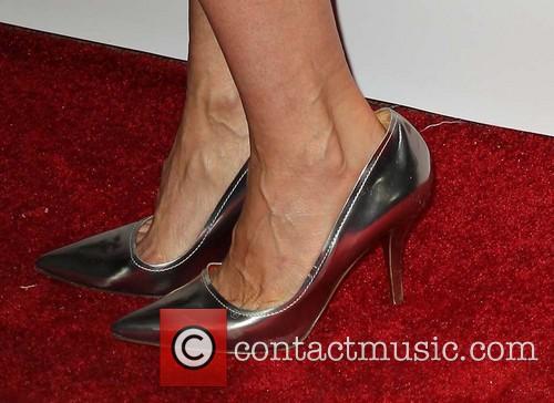 Toni Collette 5