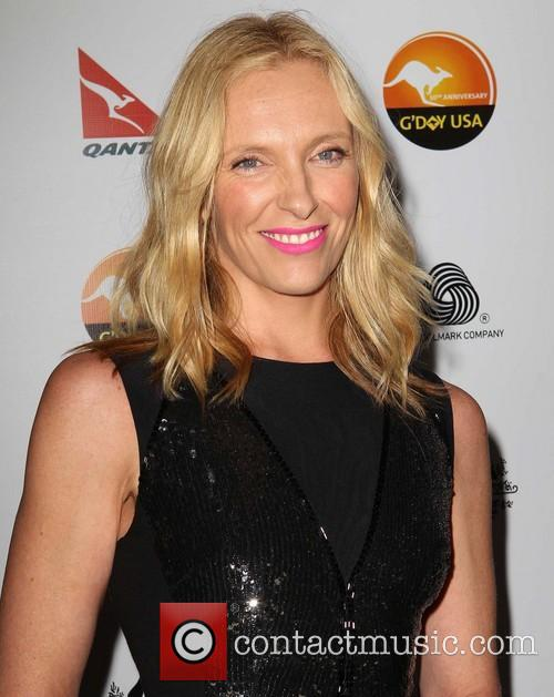 toni collette gday usa black tie gala 20056061