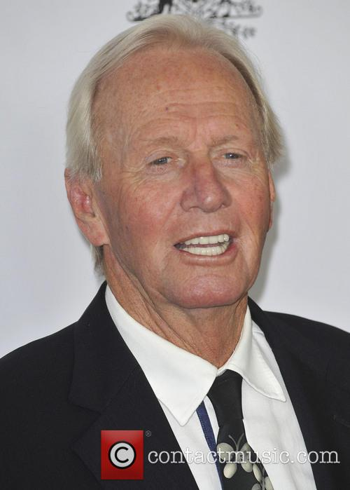 Paul Hogan 8