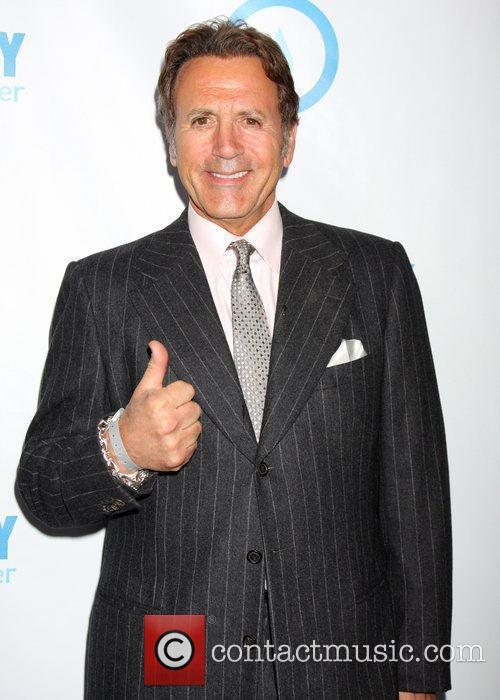 Frank Stallone 4th annual Night of Generosity Gala...