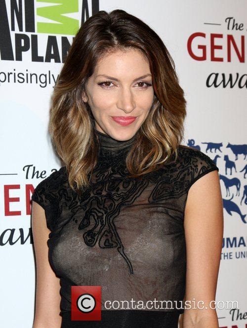 Dawn Olivieri  The Human Society of The...