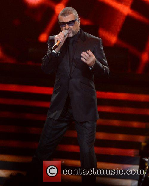 George Michael's Family Asks Fans To Remove Tributes
