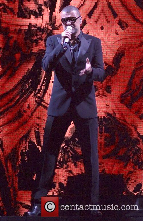 George Michael 6