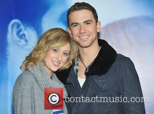Richard Fleeshman 1