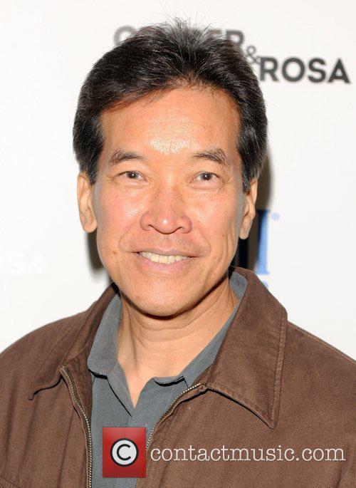 Peter Kwong 2