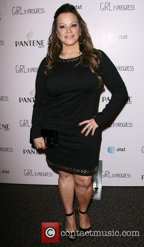 Jenni Rivera 3