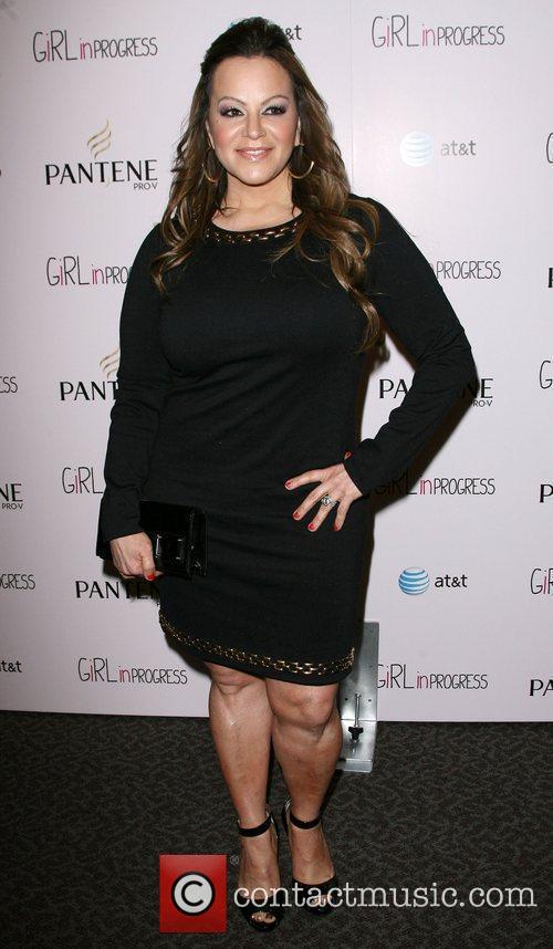 Jenni Rivera 4