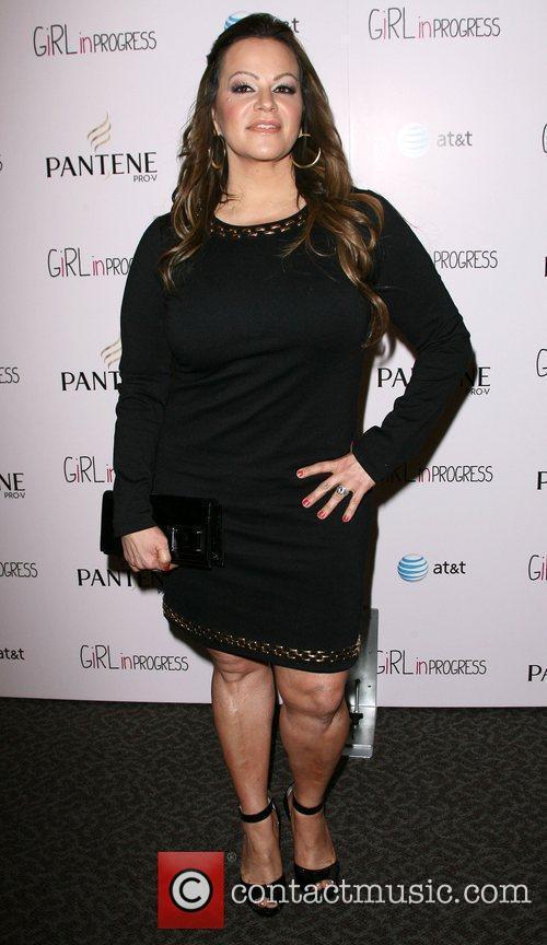 Jenni Rivera 6