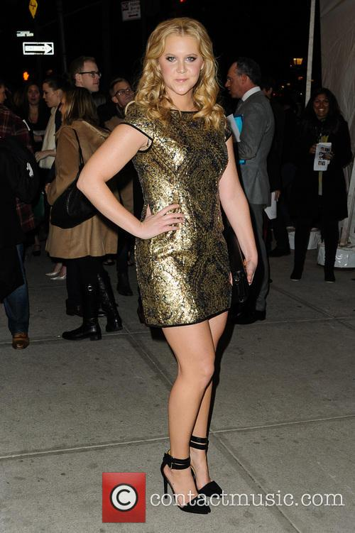 amy schumer hbo hosts the premiere of 20049646