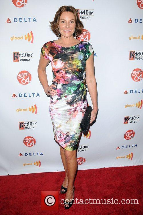 Countess Luann De Lesseps 4