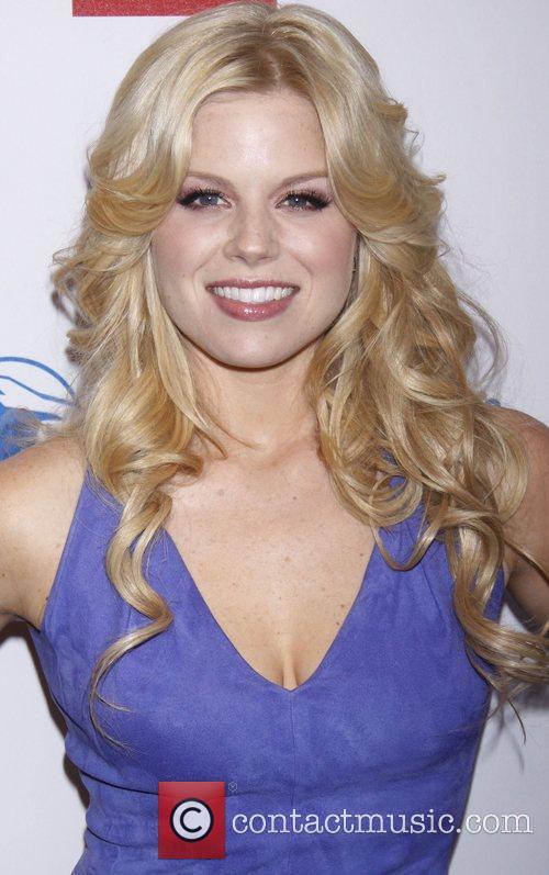 Megan Hilty 1