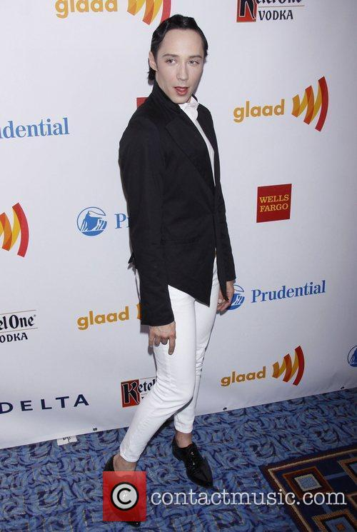 Johnny Weir 7