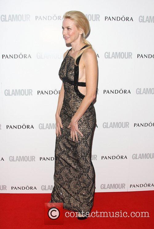 Naomi Watts 9