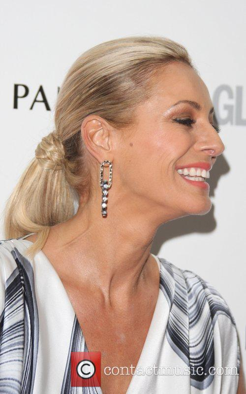 Tess Daly and Glamour Women Of The Year Awards 4
