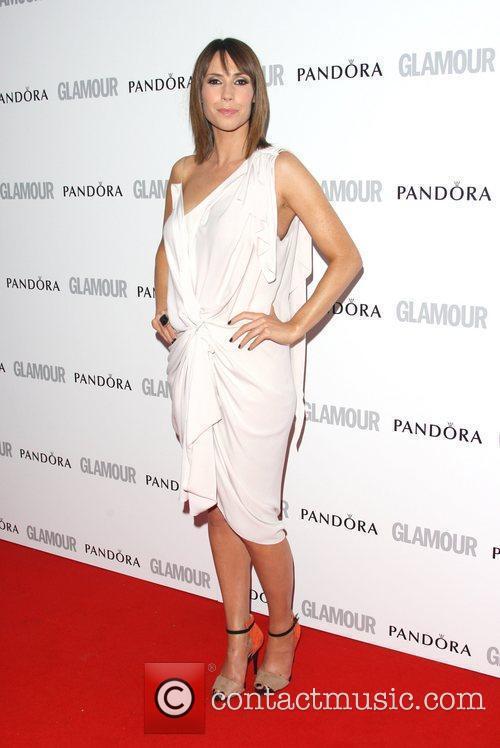 alex jones the glamour women of the 3916239