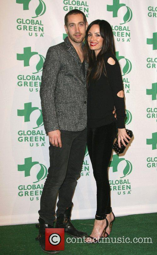 catt sadler and husband rhys david thomas 3745698