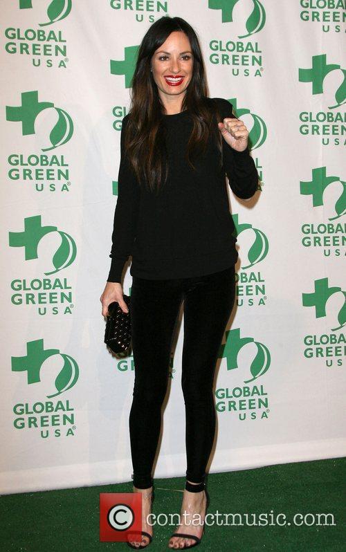 catt sadler global green usas 9th annual 3745733